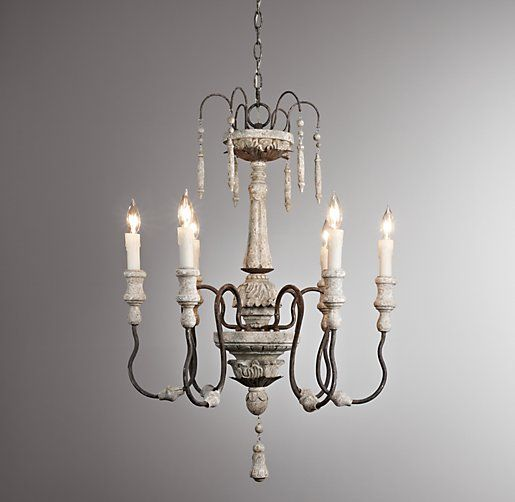 Awesome Baby Room Ceiling Light Fixtures