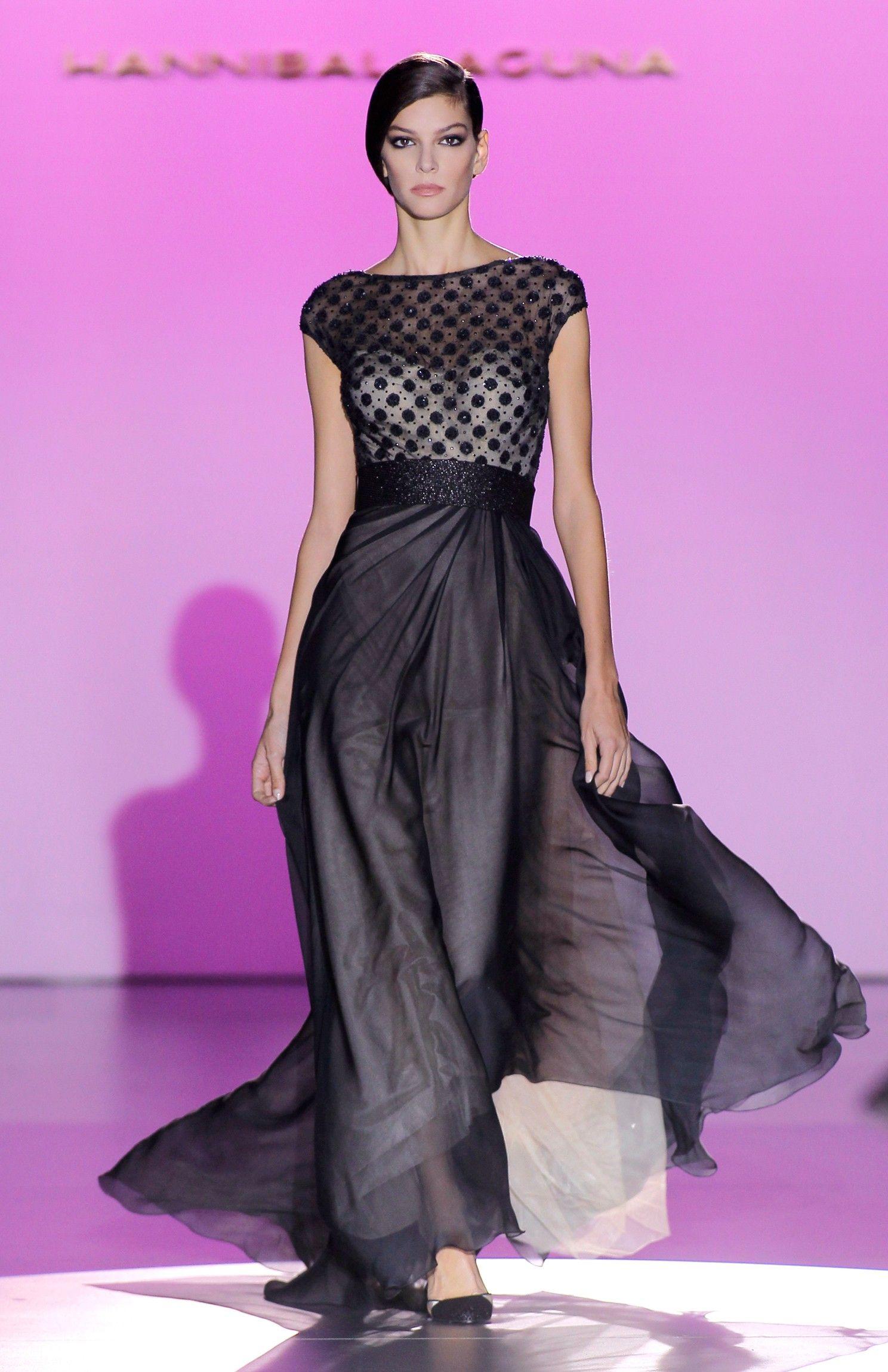 Primavera-Verano 2017 - Couture   + 34   Pinterest   Couture ...