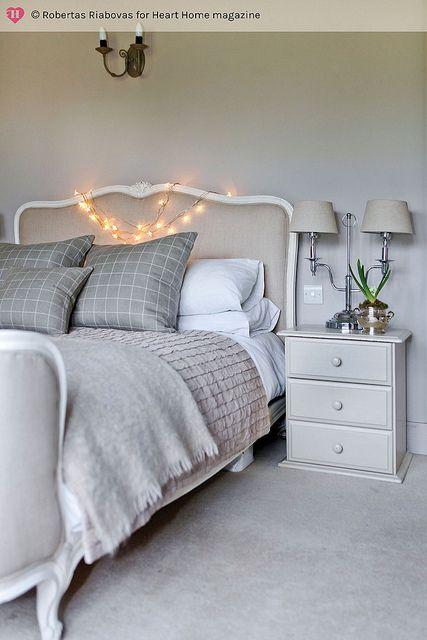 hearthomemag co uk issue 7 sarah cook light headboard bedrooms