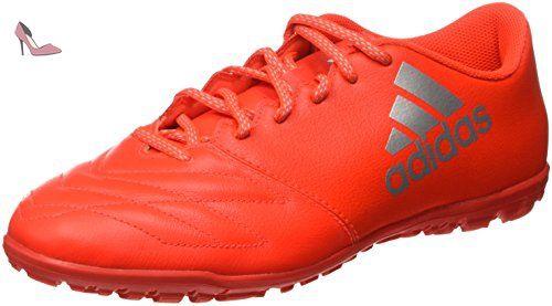 Ace Tango 17.3 TR, Chaussures de Football Homme, Noir (Core Black/Core Black/Core Black), 46 2/3 EUadidas