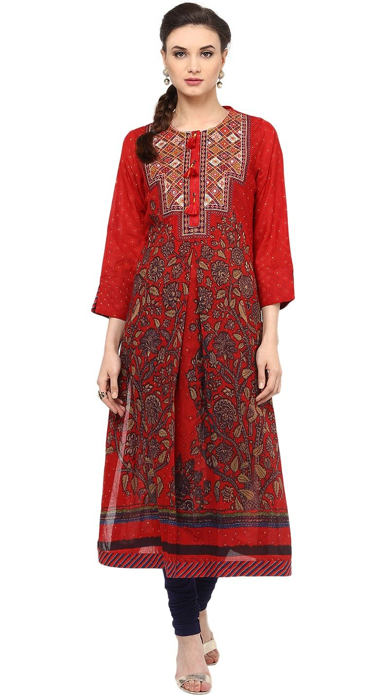 To acquire Kumar ritu indian tunics collection picture trends