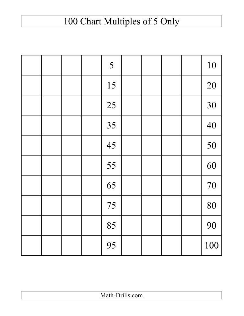 Pin On Children S Worksheets