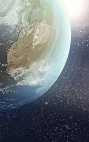 Planeta Tierra Planetas Planeta Tierra Tierra