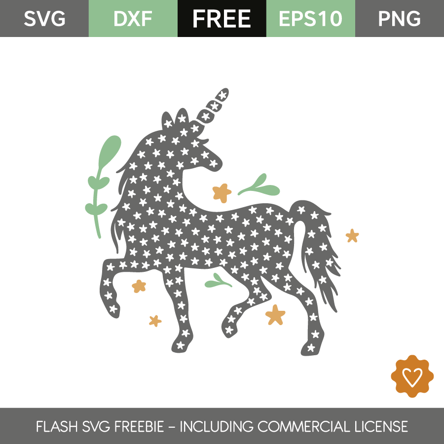 Download Flash Freebie - Free Commercial License in 2020 (With ...