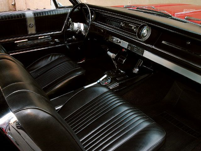 Pin On Auto Interiors