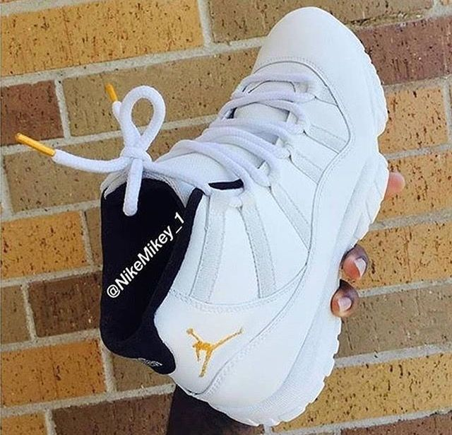 jordans12$39 on in 2020 | Running shoes nike, Air jordans