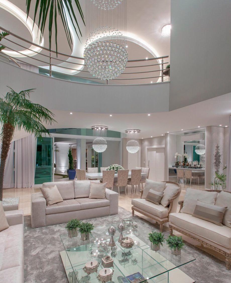 Pin by ladytulip on interior design pinterest interiors luxury