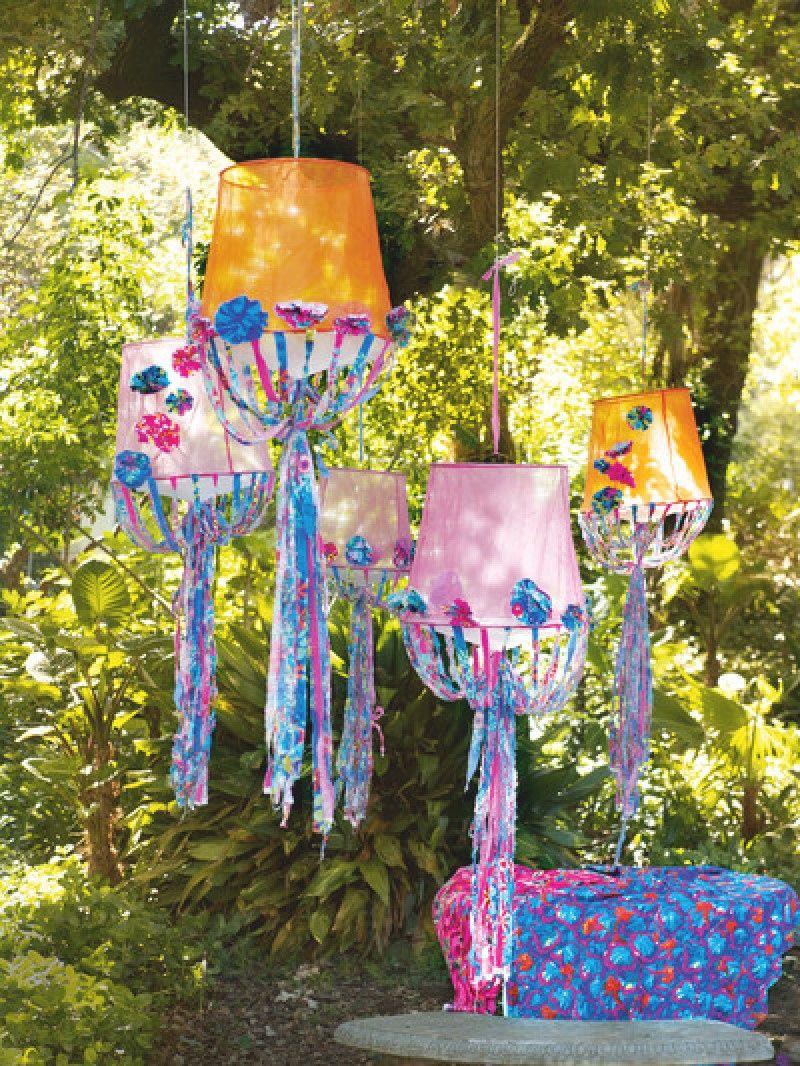 31 Luxus Hippie Party Dekoration Selber Machen Selber Machen Garten Hippie Party Basteln