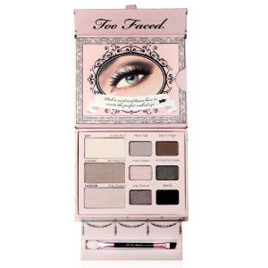 Too Faced Cosmetics, Naked Eye Palette, 0.36-ounce (Misc.)  http://www.postteenageliving.com/amazon.php?p=B003TNVSTW