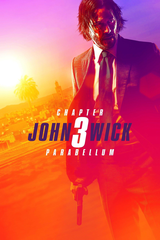 Ver Hd John Wick Chapter 3 A Parabellum Pelicula Completa Espanol Latino Hd 1080p Ultrapelicu Watch John Wick Free Movies Online Full Movies Online Free