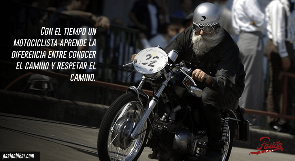 Las Mejores Motos Touring Para Viajar En Pareja O: Las Mejores Imagenes De Motos Con Frases De Amor Para Tu