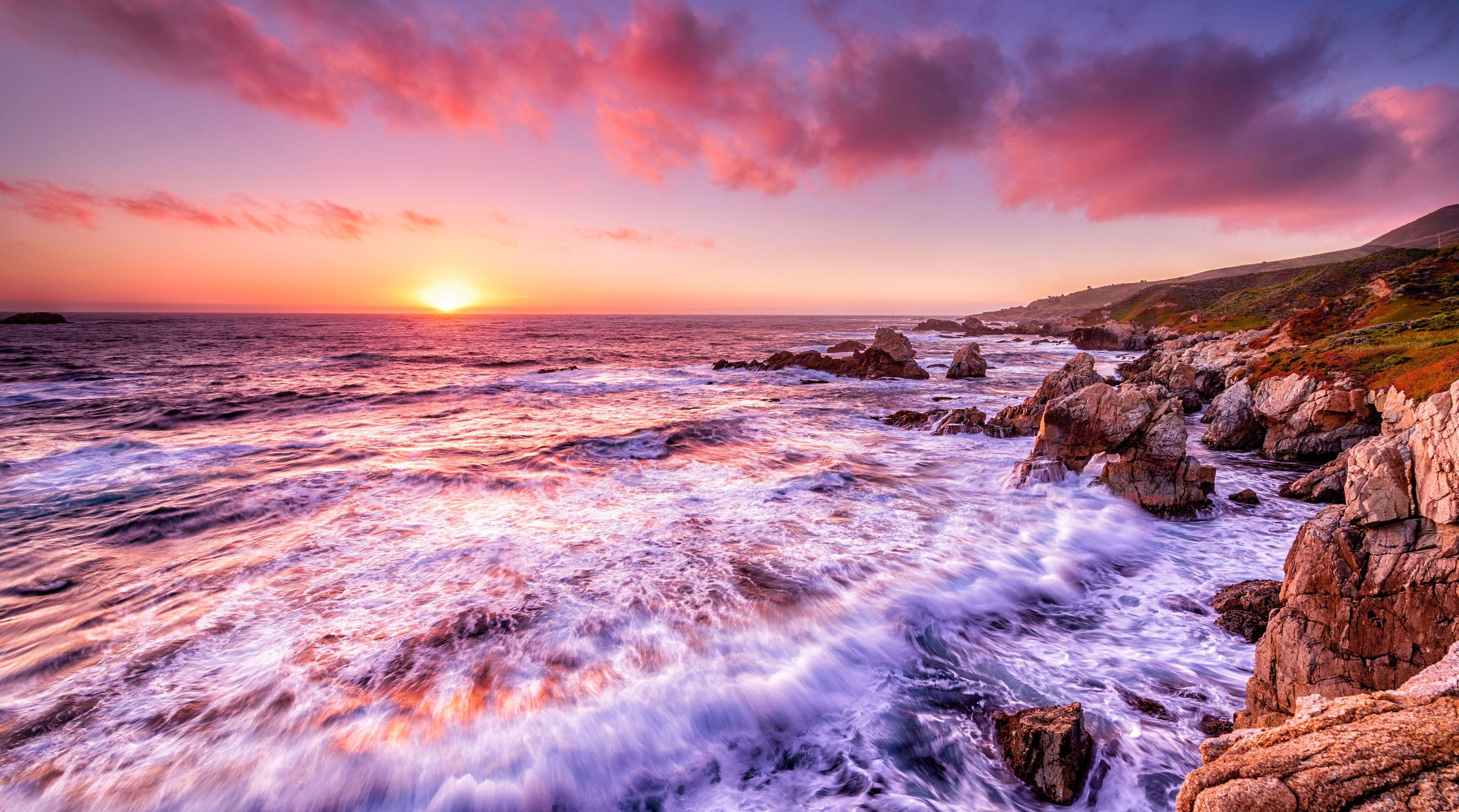 California Dreaming – Diving Southern California