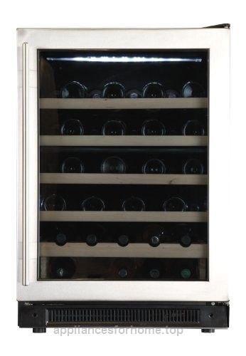 Pin By Appliancesforhome On Wine Cellars Wine Italian Wine