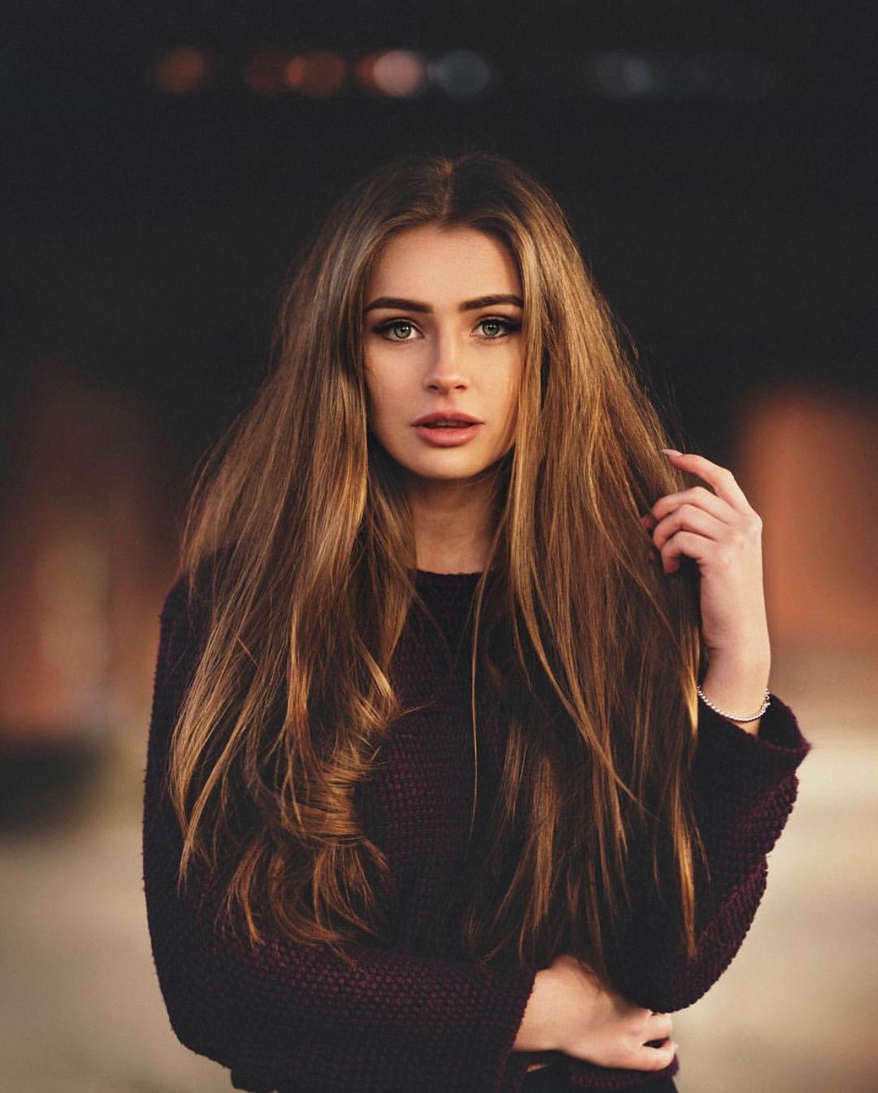 instagram kaiet Hairstyles Pinterest