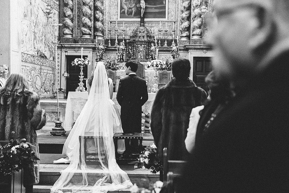 Madalena Tavares Photography   Adega de Colares Sintra Wedding Photography   Portugal Fotografia de Casamentos   Fotógrafa de Casamento Portugal   Lisboa   Norte   Centro   Sul   Sintra   Colares