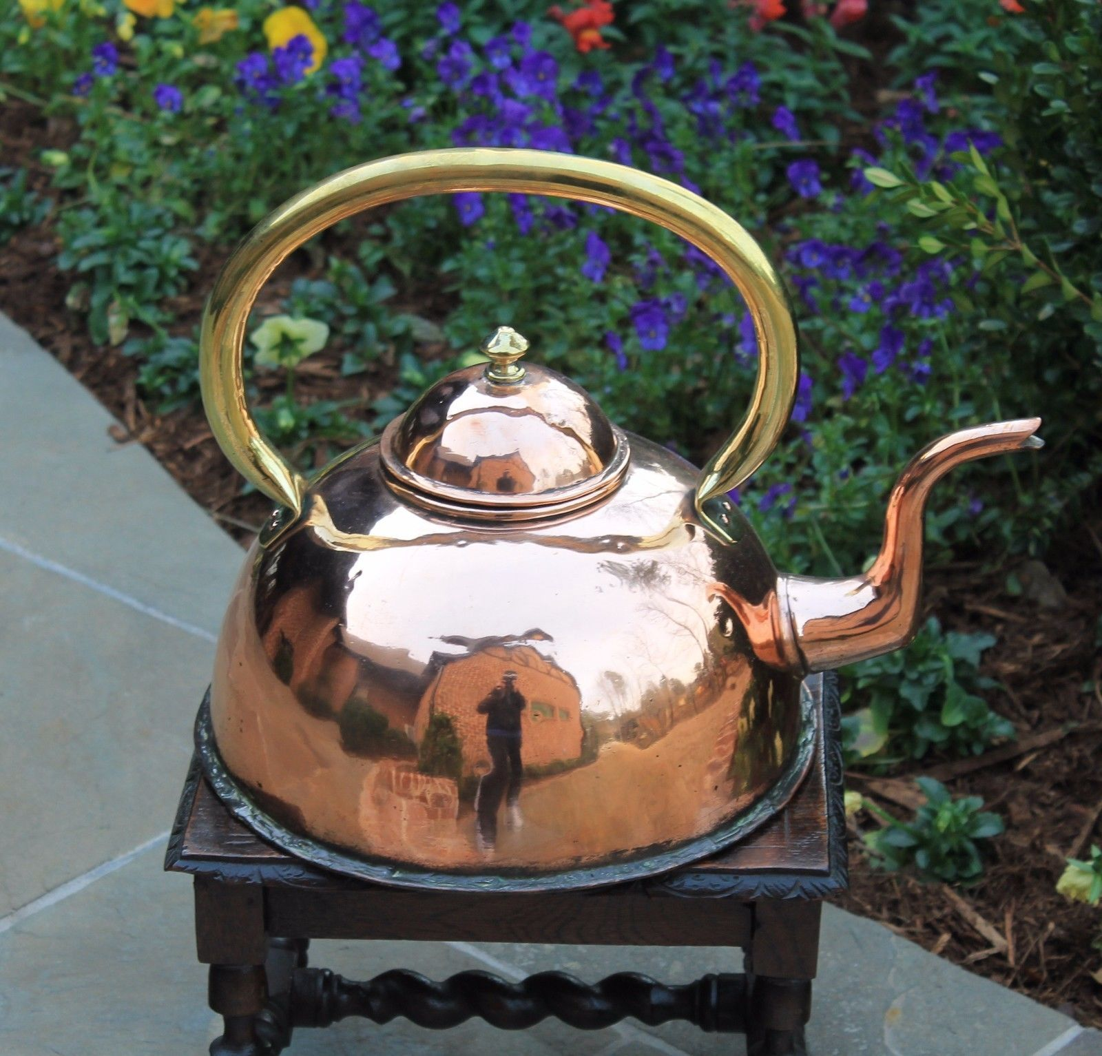 see this instagram photo by getpropped 822 likes copper kettle