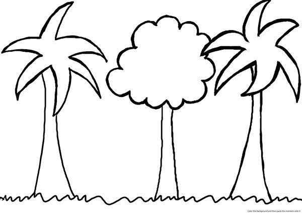 where the wild things are coloring pages Google Search