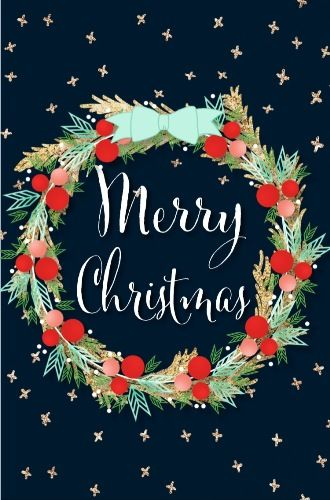 xmas greetings hallmark boxed christmas cards 2017 for your friends and family members to share on this xmasmerry christmas card messages to greet your