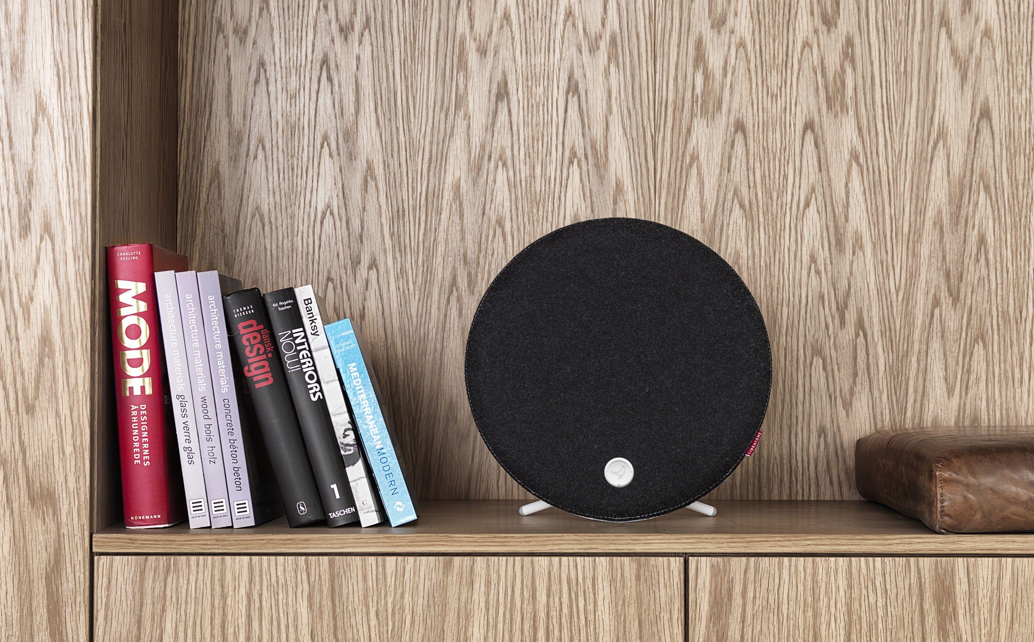 Beautiful In Wall Speaker Covers