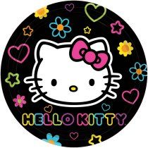 Hello Kitty Tween Party Packs, from Birthday Express