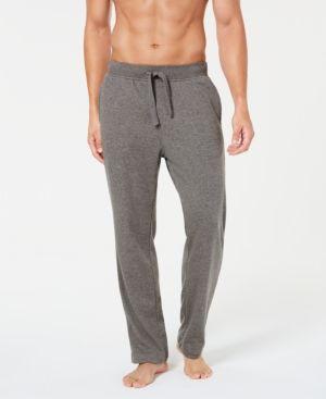 4d3f3c6dbc8 Men's Wyatt Pajama Pants | Products | Pajamas, Fleece pajamas ...