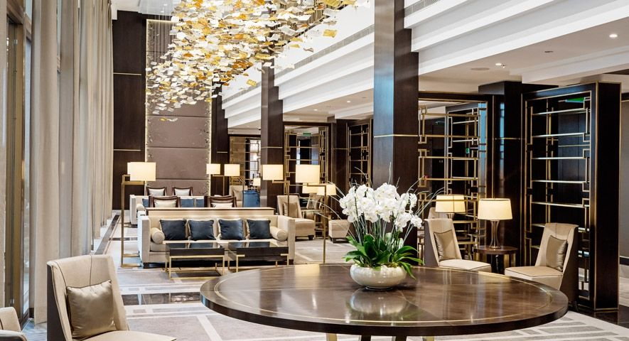 Image Result For Luxury Hotel Reception Areas Luxury