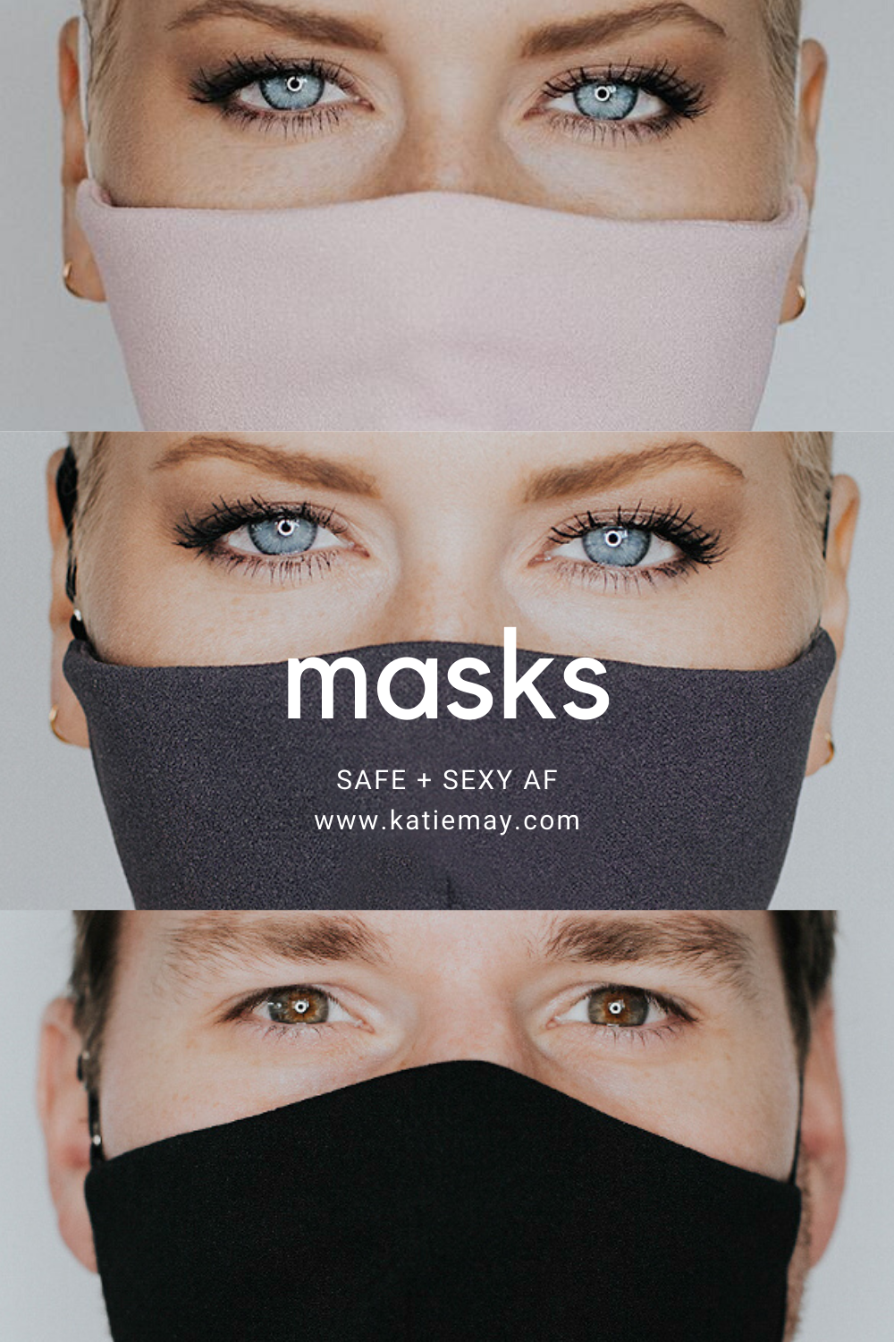 Do You Really Need A Gas Mask? Guide to Gas & Everyday