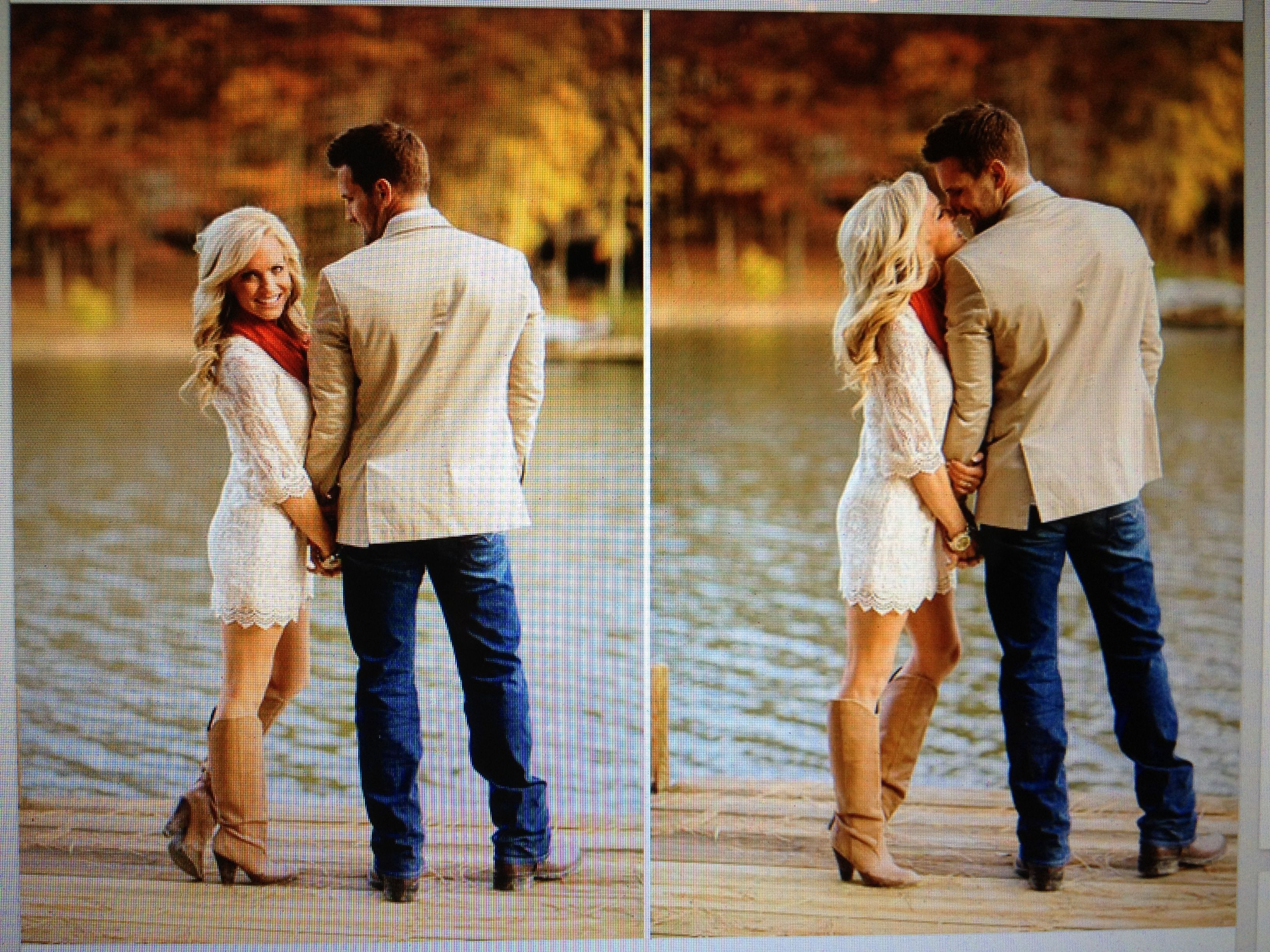 Love these! fall photos pinterest engagement proposals and candid