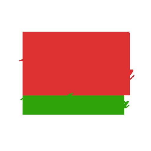 bazzy mogan