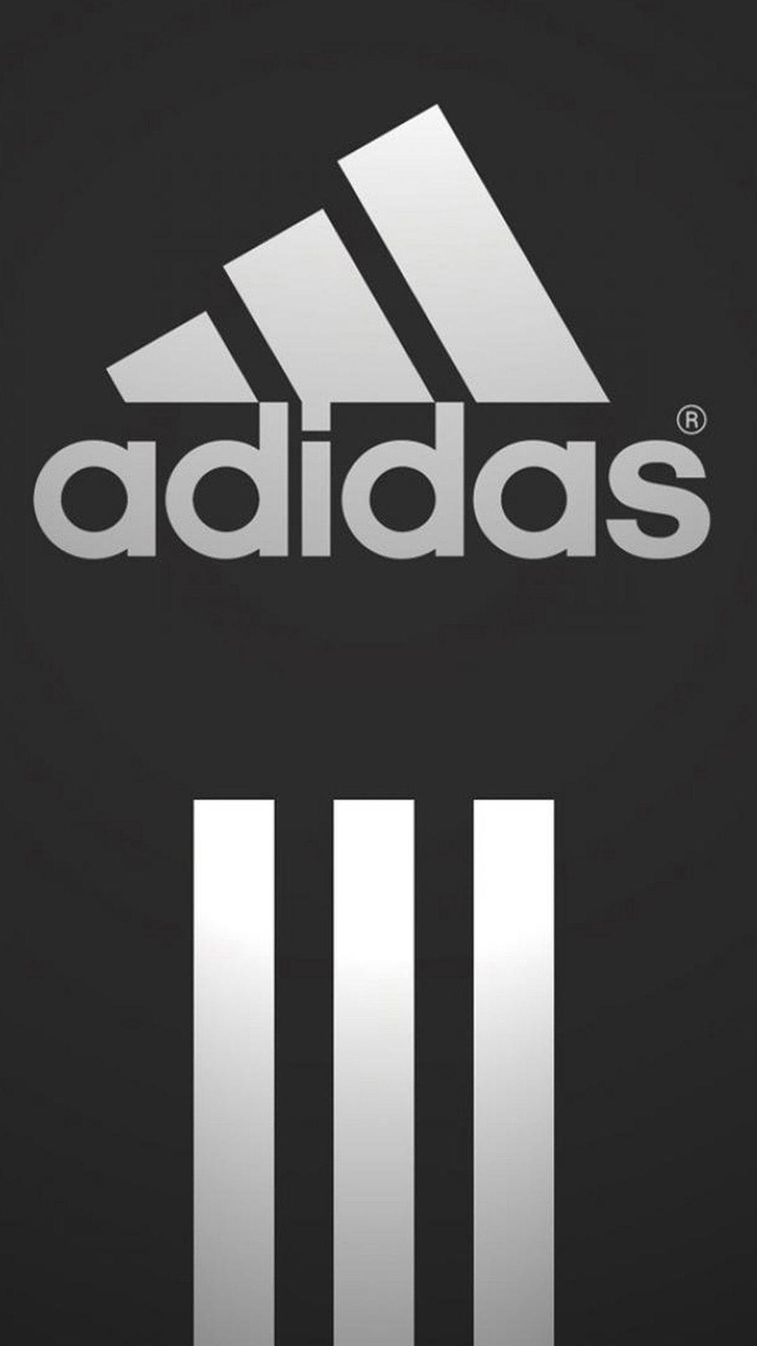 Adidas Stripes Htc e M8 wallpaper Advertising