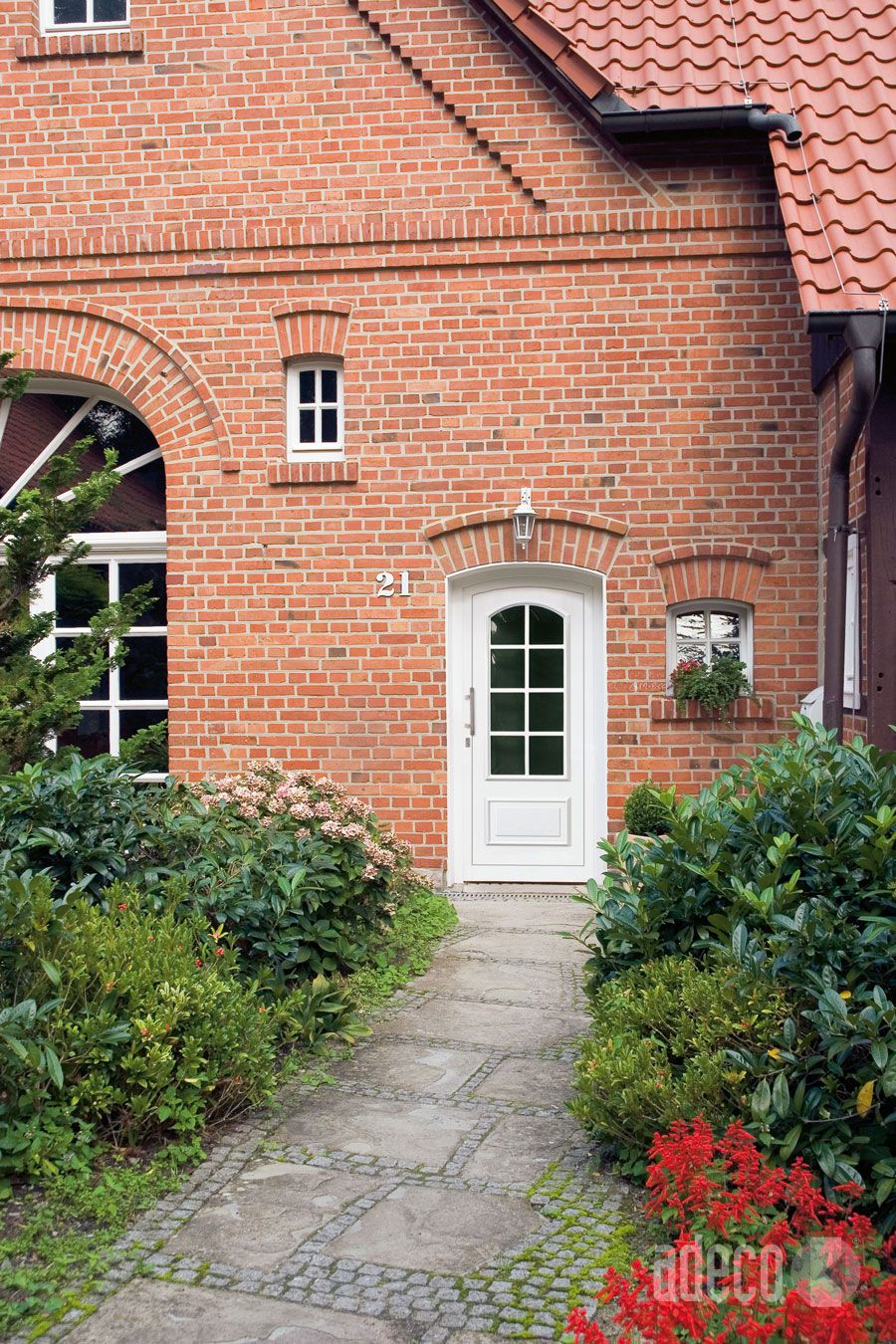 Haustüren Landhausstil klassische haustür juist adeco landhausstil haustüren in