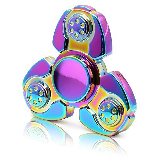 Cheap price Fid Spinner Toys Jelanry Ultra Durable Fid Toy