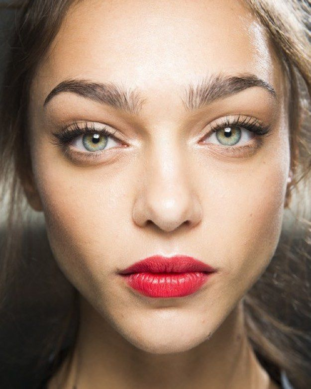 Image result for dolce and gabbana makeup ss16