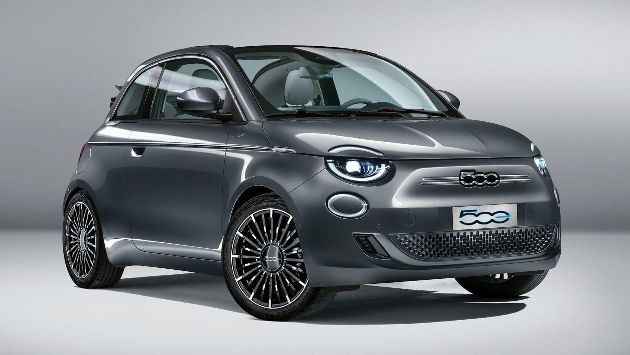 Fiat 500 Image By Fabricio Passos On Carros Motos In 2020 City