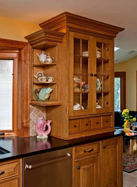 Lovely Kitchen Cabinets Made In China