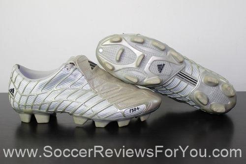 e37e16b301e4b Adidas F50+ Video Review Deportivo