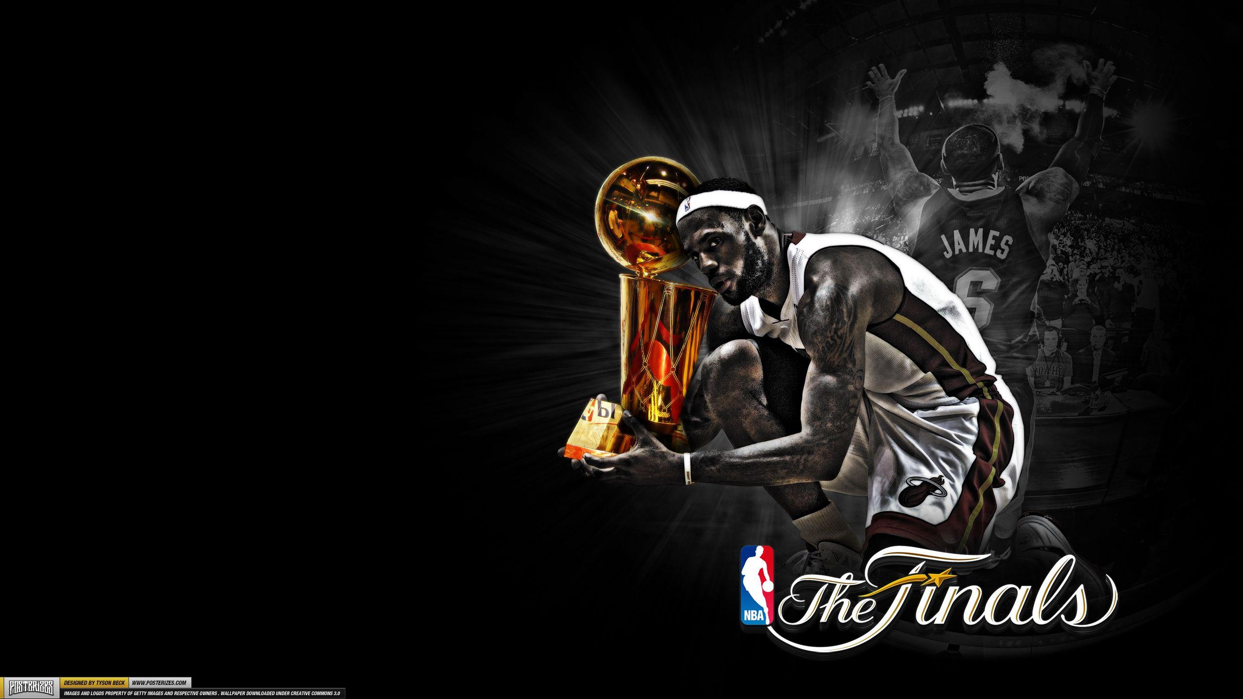 lebron james wallpapers basketball wallpapers at | hd wallpapers