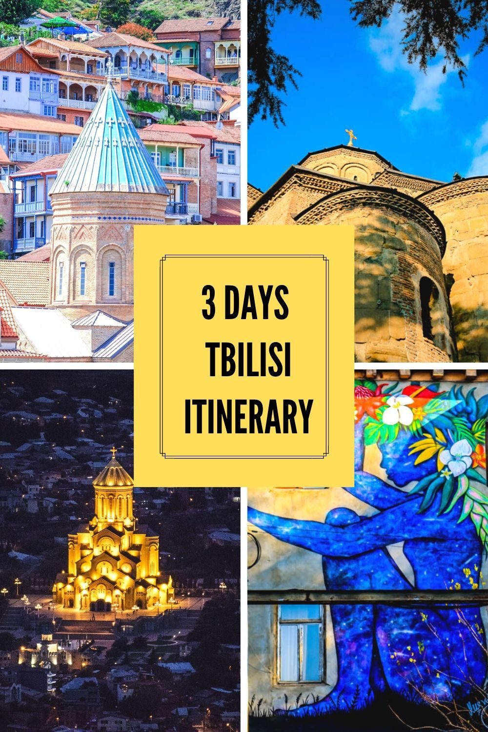 Pin On Travel Itinerary Travel Tips