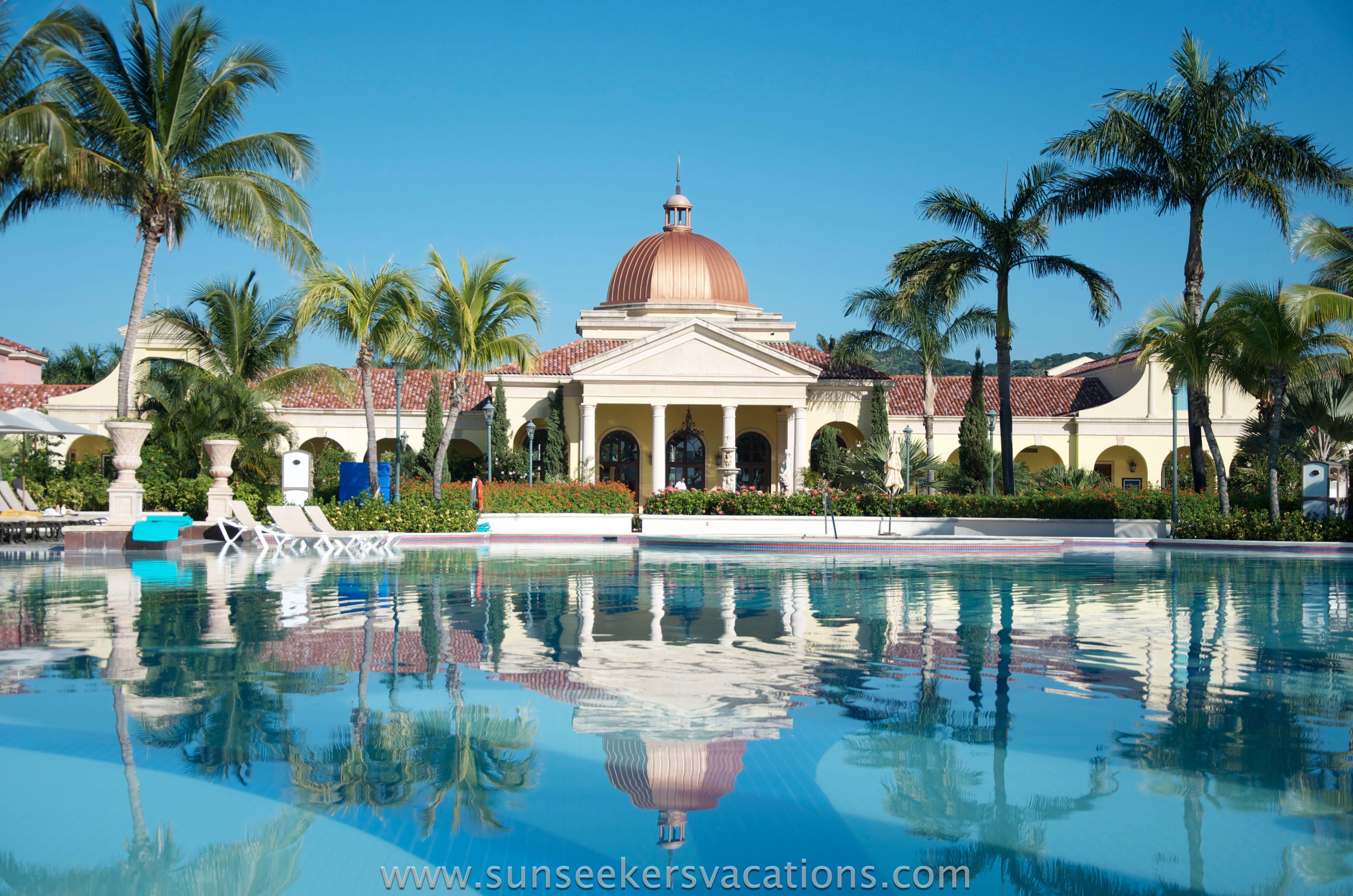 c2179e62b Amazing Sandals Whitehouse Pool!  jamaica. Amazing Sandals Whitehouse Pool!   jamaica Adult Only All Inclusive