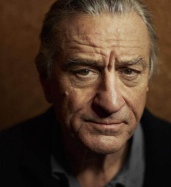 Portrait / Portrait Photography by Joey Lawrence