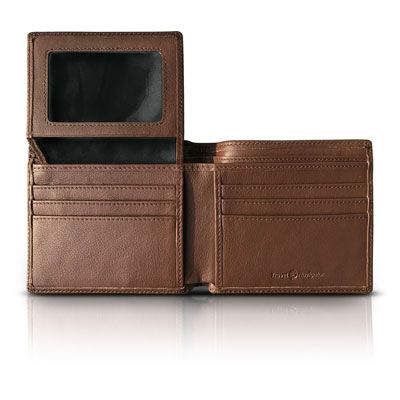 Top 10 Best Leather Wallets for Men In Reviews #leatherwallets