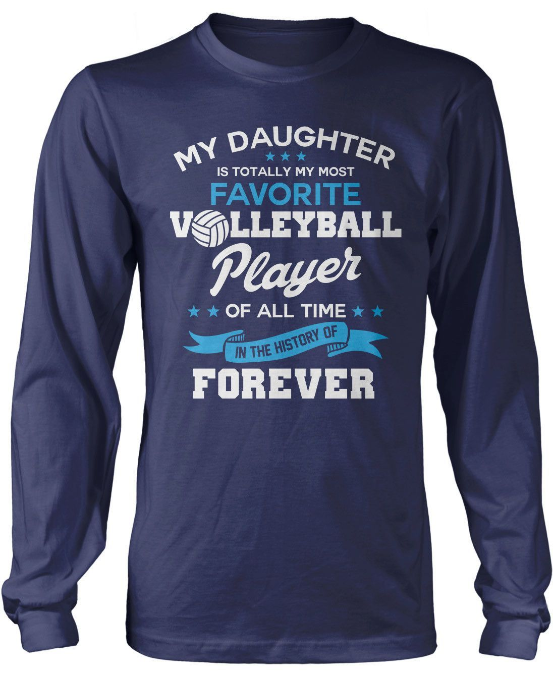 My Relation My Most Favorite Volleyball Player T Shirt Hoodie Volleyball Mom Shirts Personalized T Shirts Shirts