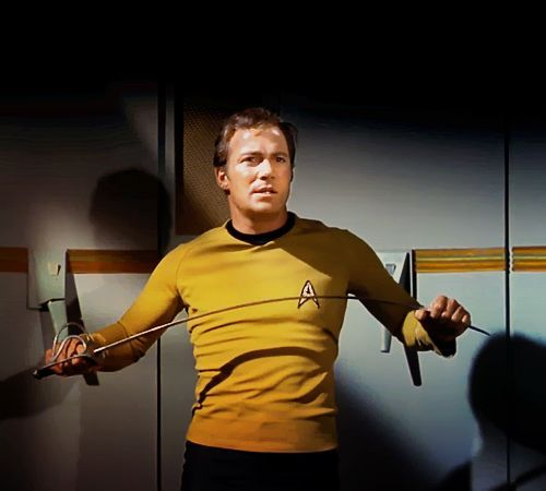 Return to Tomorrow s2 e20 Star Trek TOS 1968 Leonard