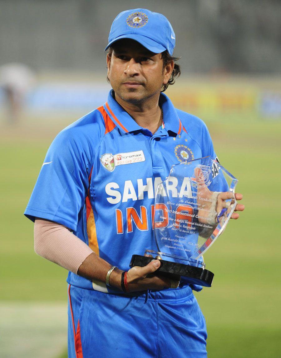 Sachin Tendulkar HD Wallpapers | Players | Sachin ...
