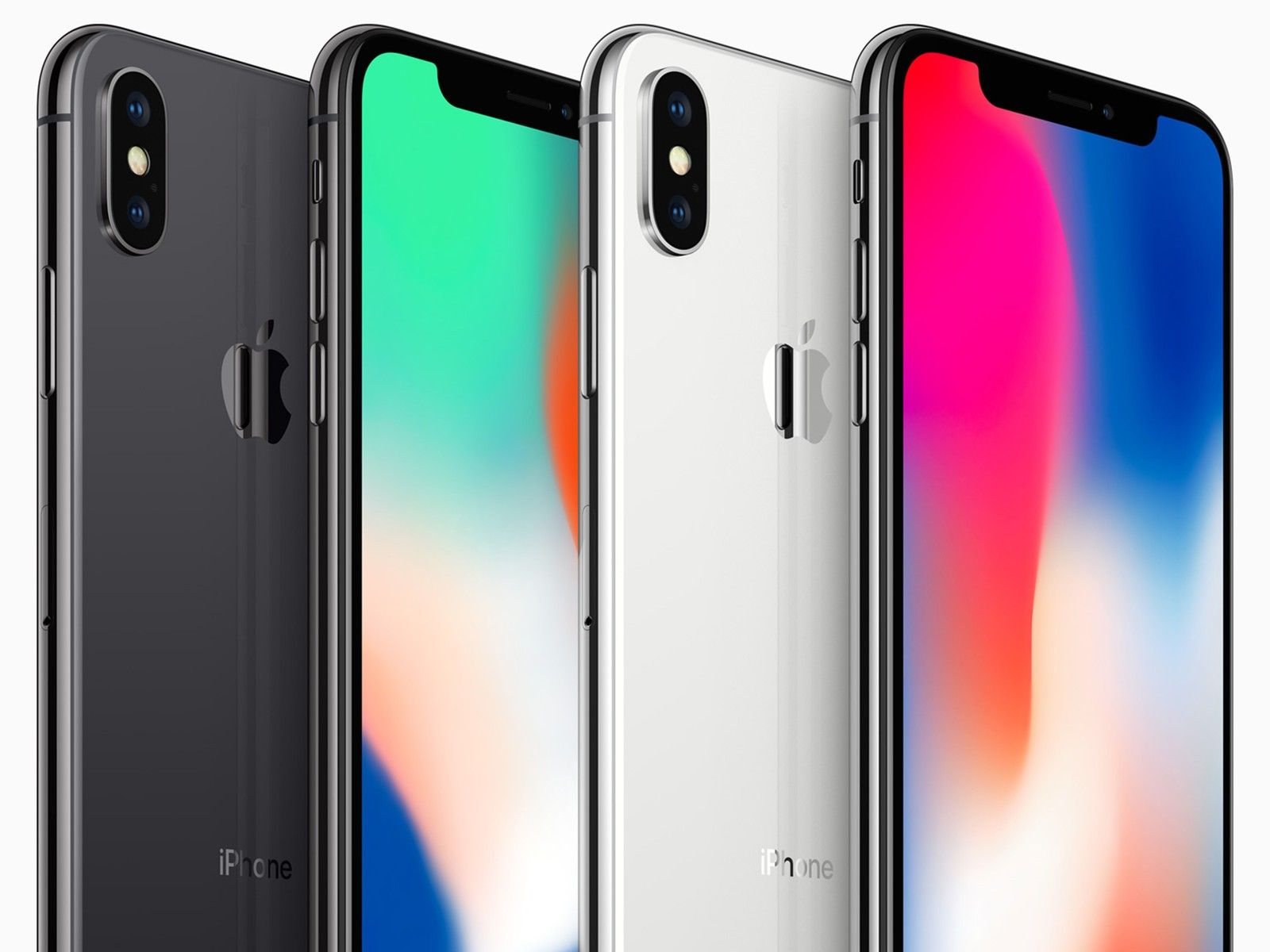 Iphone X Most Reliable Ways To Pre Order In The UK Visit