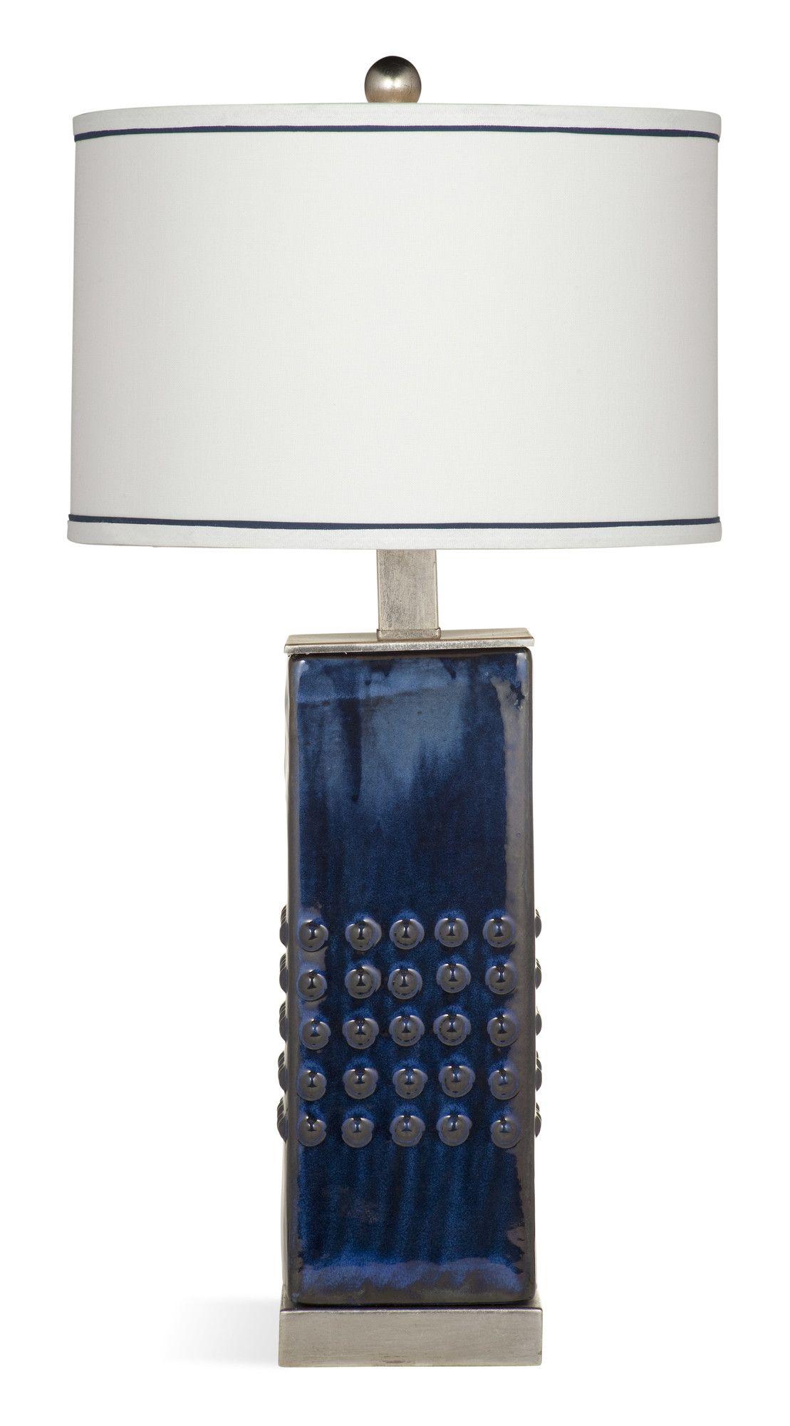 Atlanta andrews 33 table lamp