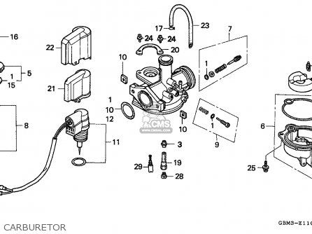 honda x8r service manual pdf 1 suzuki pinterest honda rh pinterest com