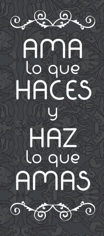Pin On Frases Mensajes