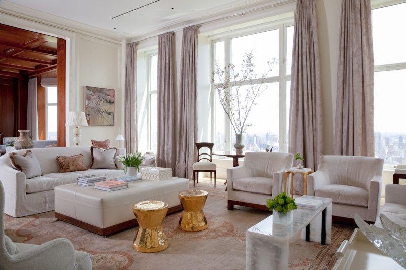 Boston Interior Designers Top Ten Gauthier Stacy Décor Aid