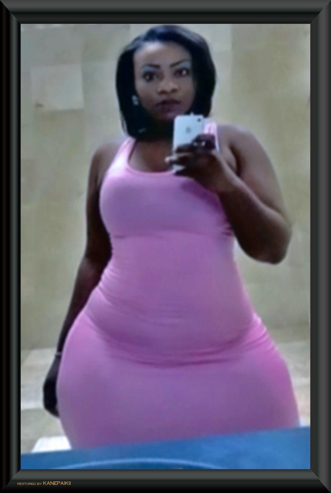 thick a$$ fu@k!!!! : photo | black curve | pinterest | big, thick